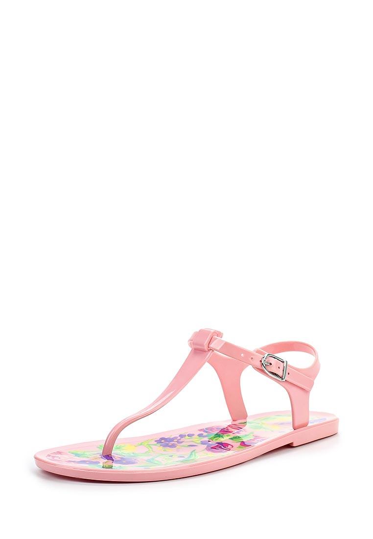 Женские сандалии Mon Ami (Мон Ами) S-4491