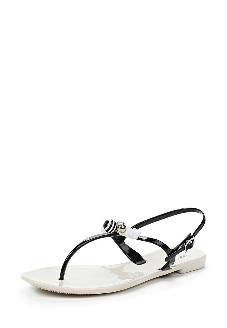 Женские сандалии Mon Ami (Мон Ами) S-3824