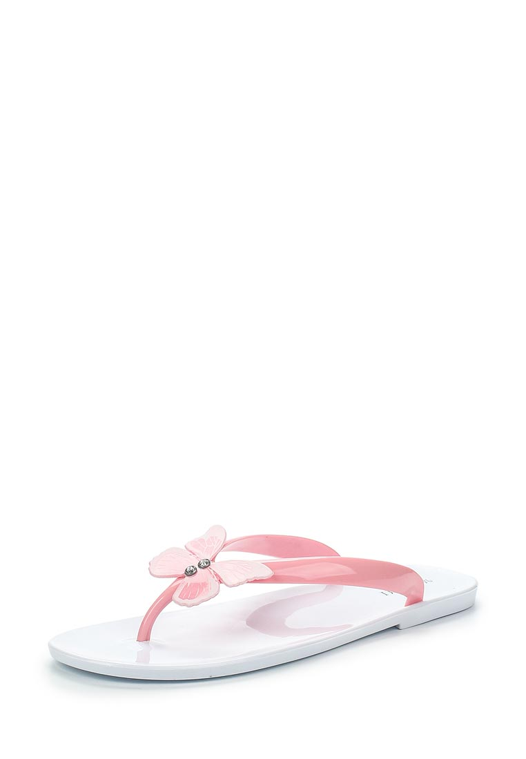 Женские сланцы Mon Ami (Мон Ами) s-4060