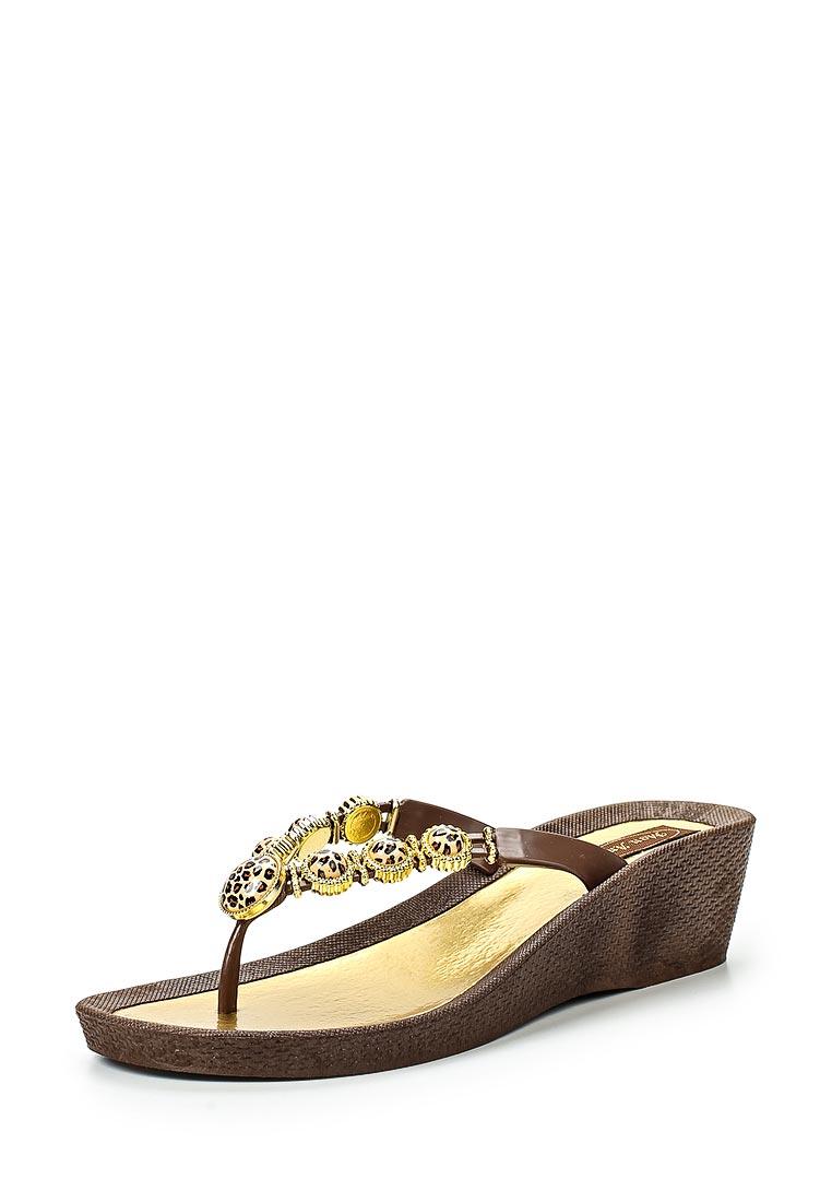 Женская резиновая обувь Mon Ami (Мон Ами) 26590