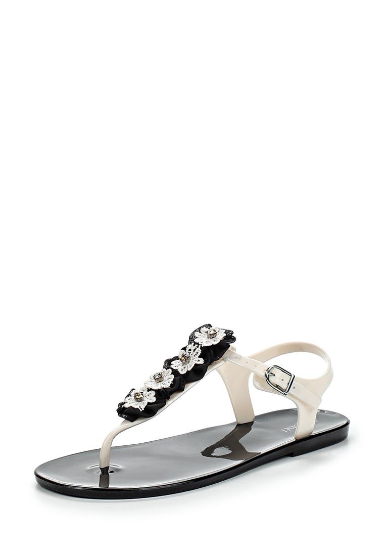 Женские сандалии Mon Ami (Мон Ами) S-5231