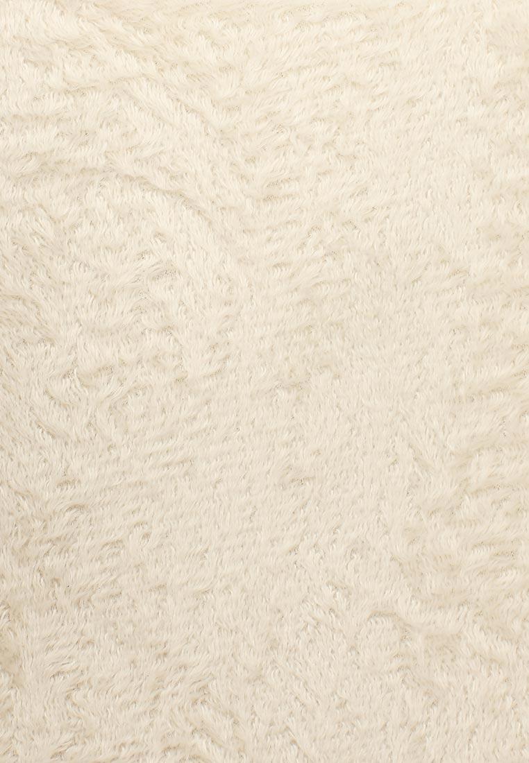 Женские резиновые сапоги Mon Ami (Мон Ами) MA1757: изображение 5