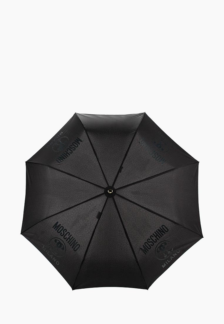 Зонт Moschino 8010