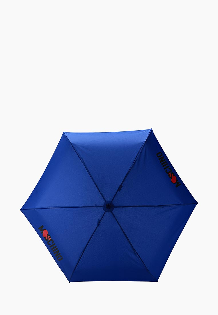 Зонт Moschino 8020