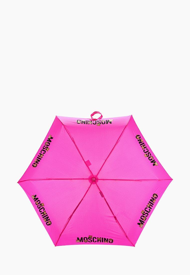Зонт Moschino (Москино) 8032
