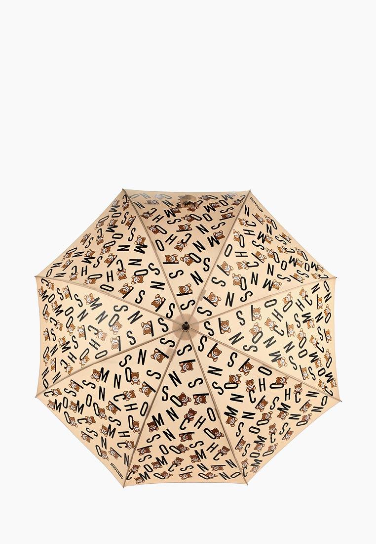 Зонт Moschino 8181
