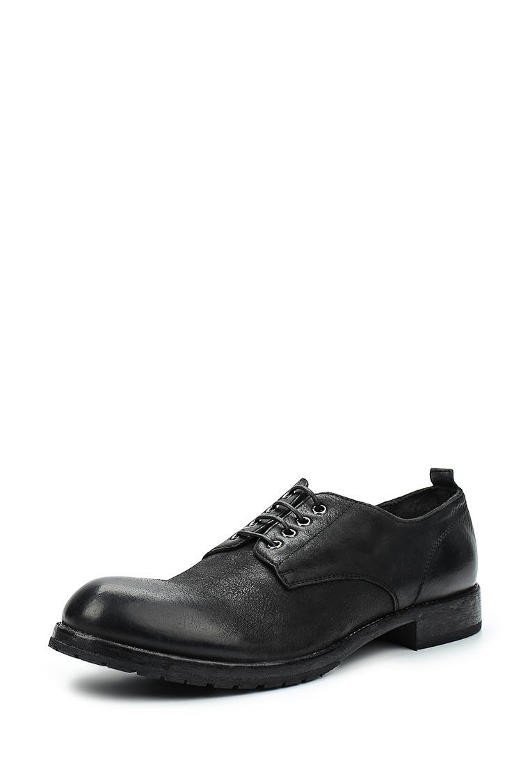 Мужские туфли Moma 60706-SA
