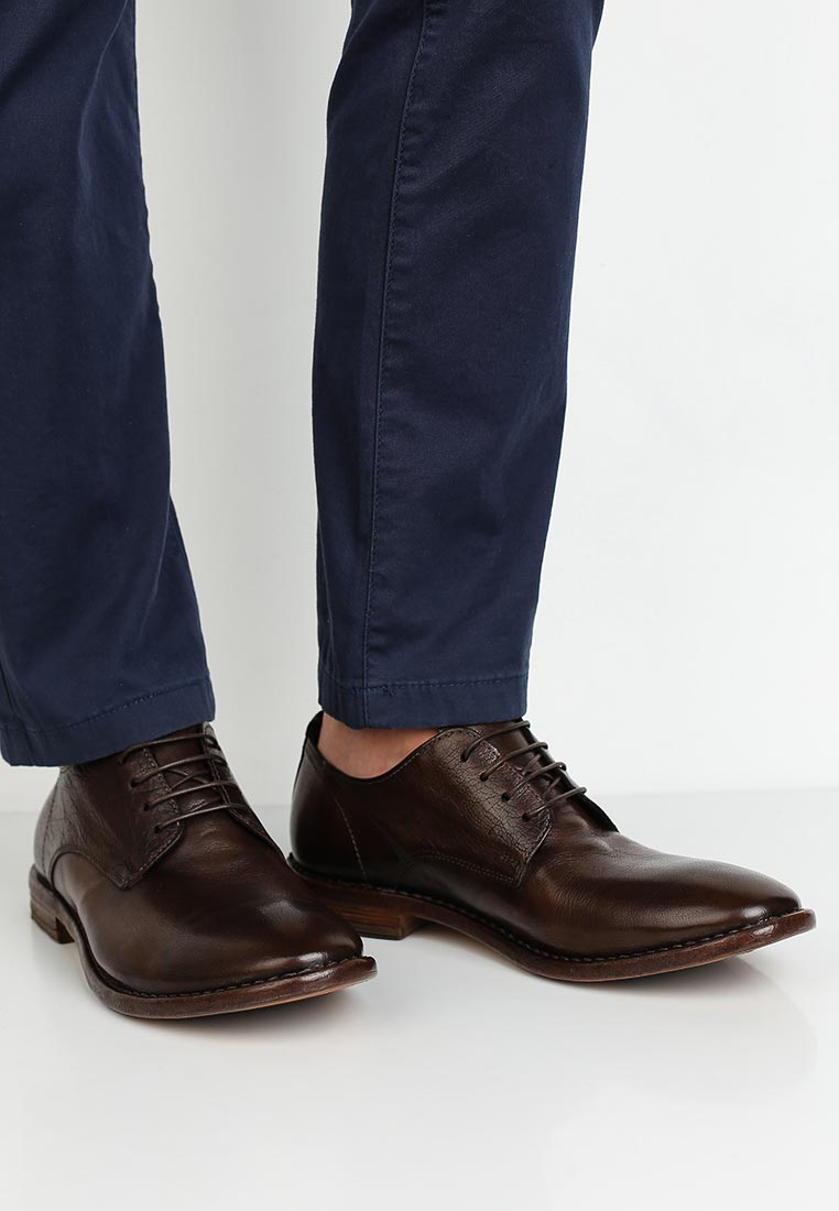 Мужские туфли Moma 14801-3c