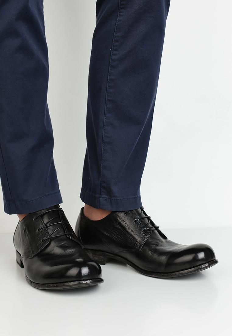 Мужские туфли Moma 20801-8a