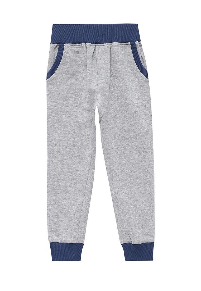 Спортивные брюки iRMi (Ирми) 1620113-seriy-104