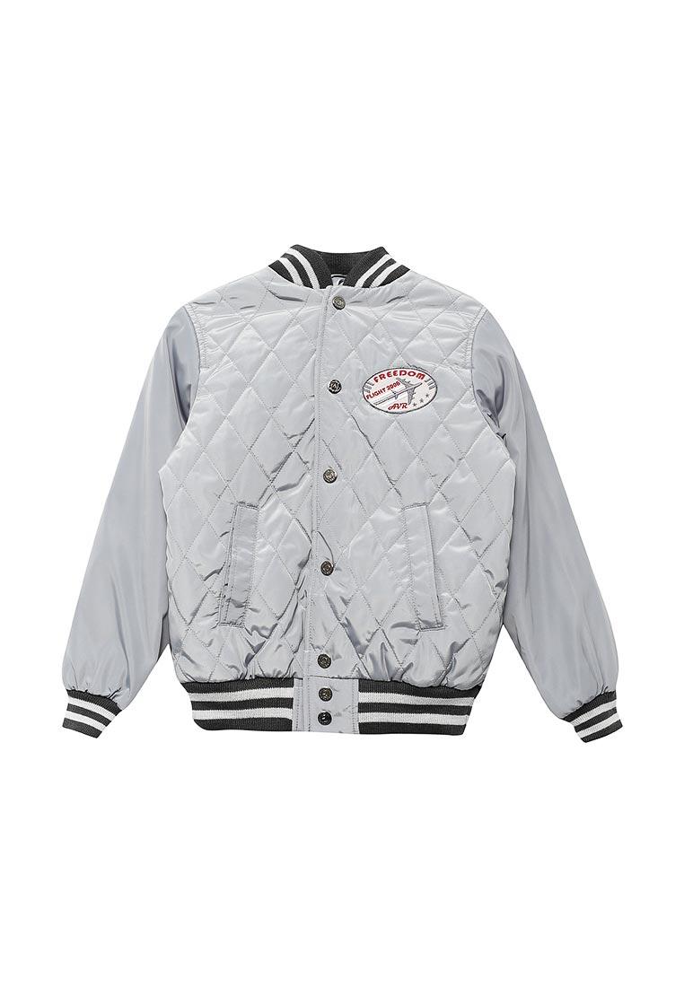 Куртка Avrora 395-M-122