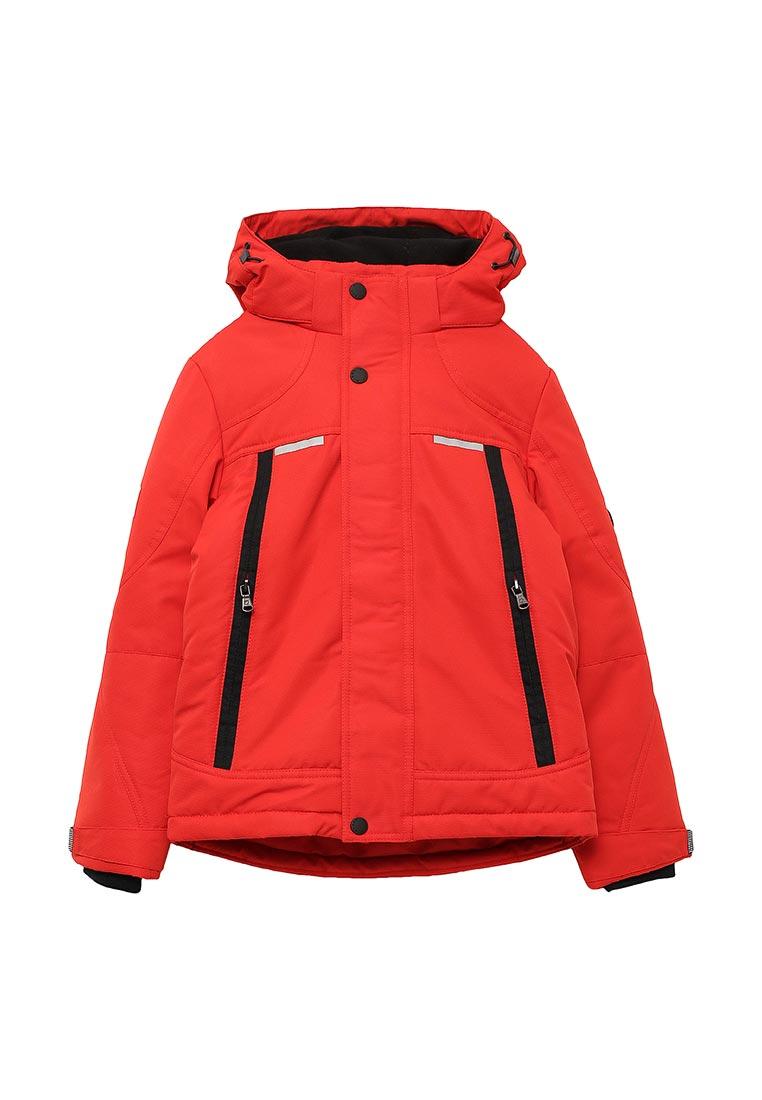 Куртка AVESE 17537-244-122-64-60-red