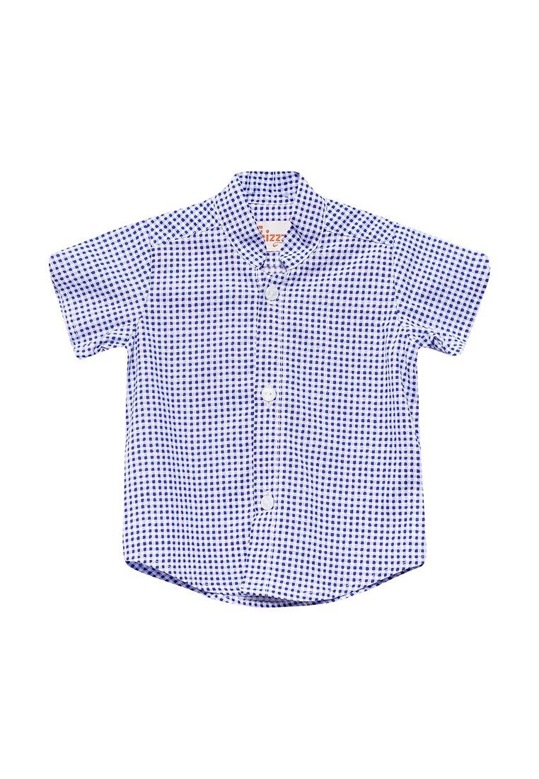 Рубашка Frizzzy 2259-13-80