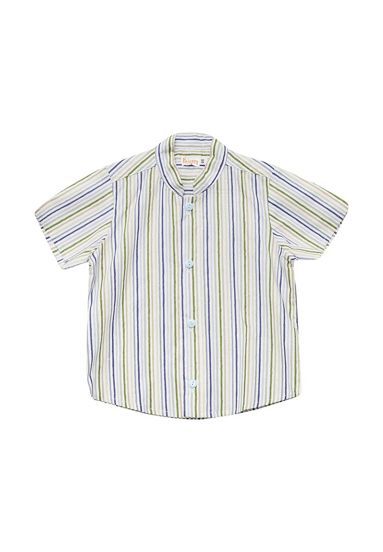 Рубашка Frizzzy 2259-15-86