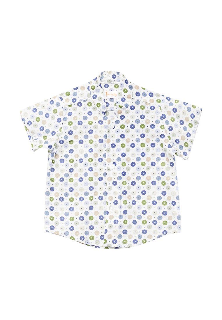 Рубашка Frizzzy 2259-17-80