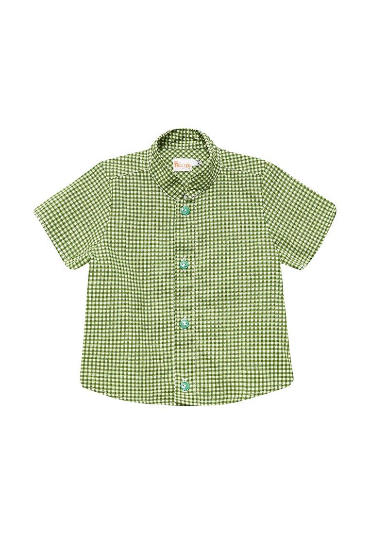 Рубашка Frizzzy 2259-20-80