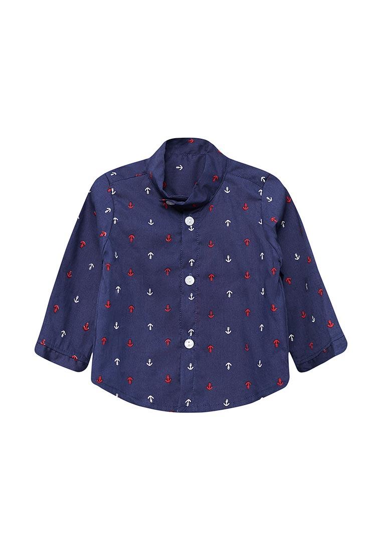 Рубашка Frizzzy 4000-02-80