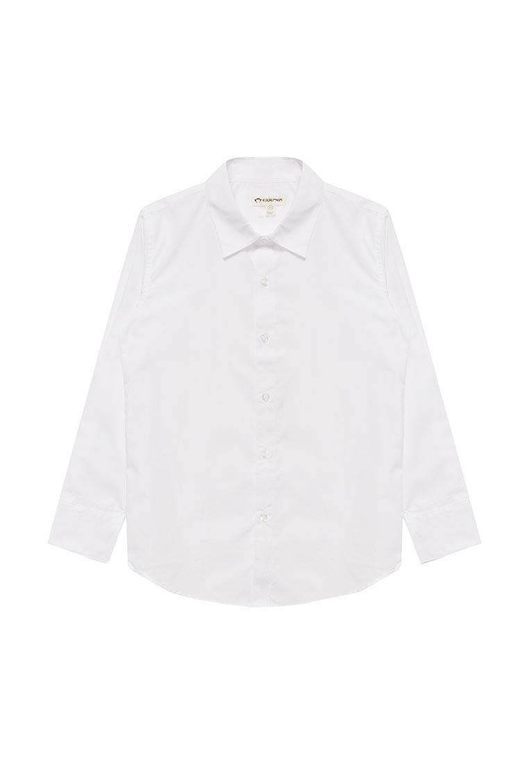 Рубашка Appaman H8STA-WH-10