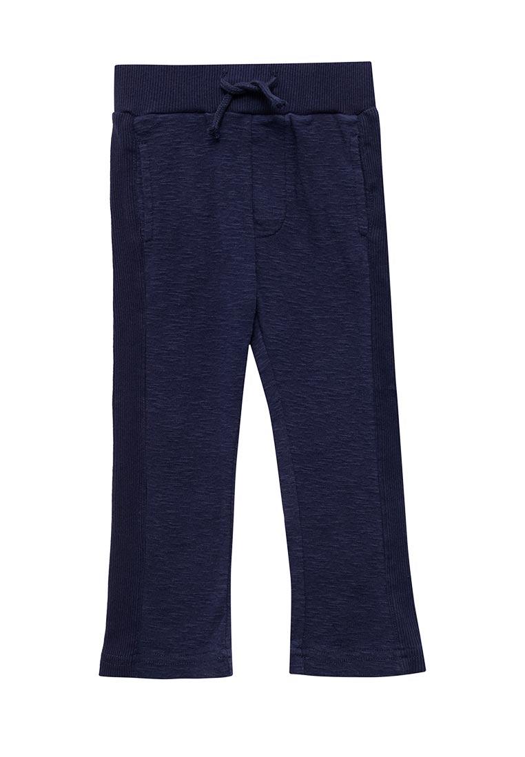 Спортивные брюки Appaman G7LP-galaxy-12M/18M
