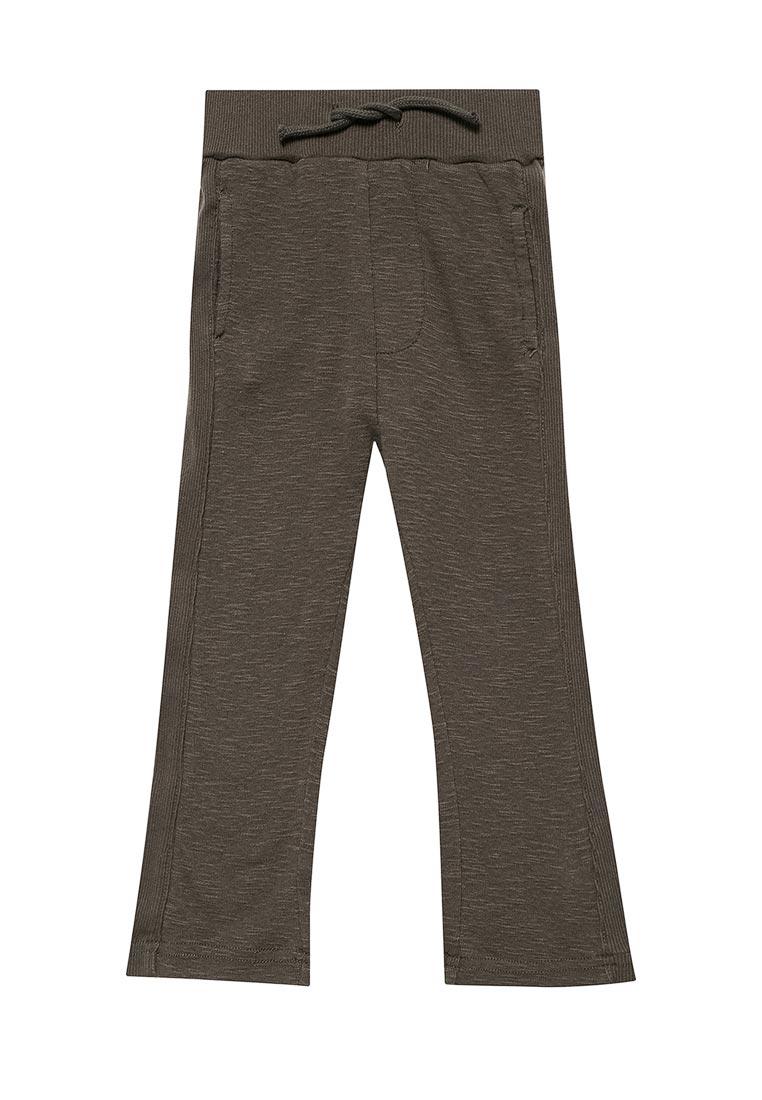 Спортивные брюки Appaman G7LP-vintage-black-12M/18M