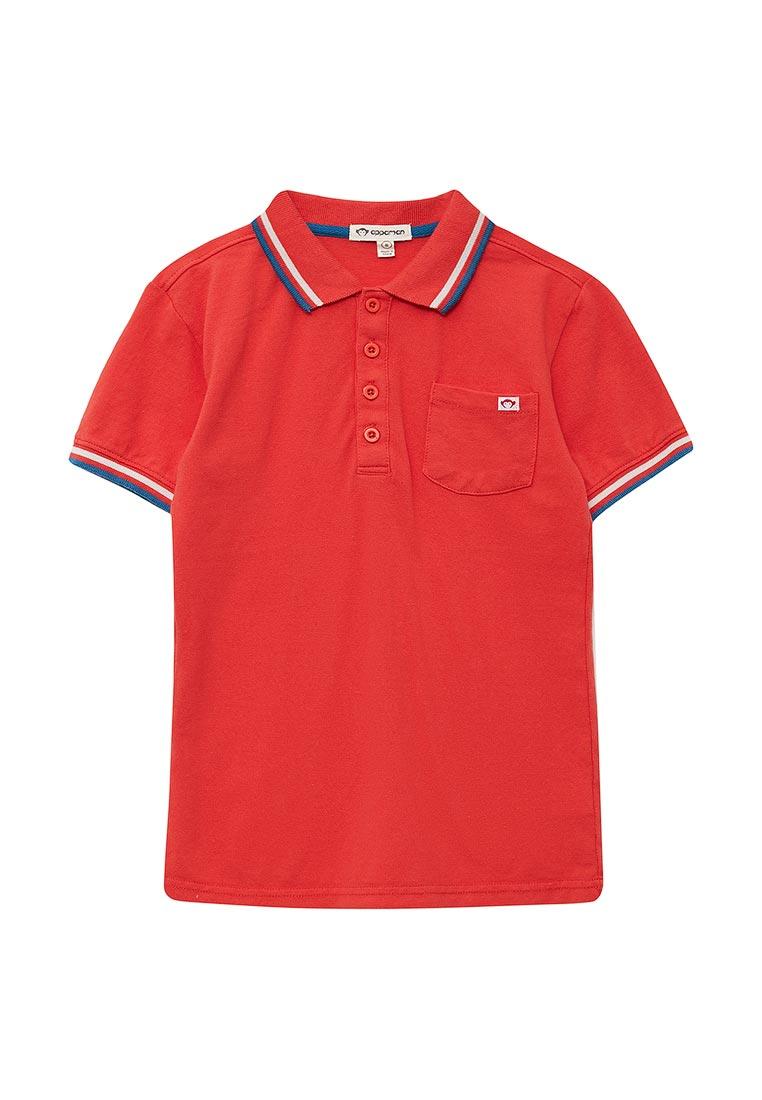 Рубашка Appaman H1PP-HL-8