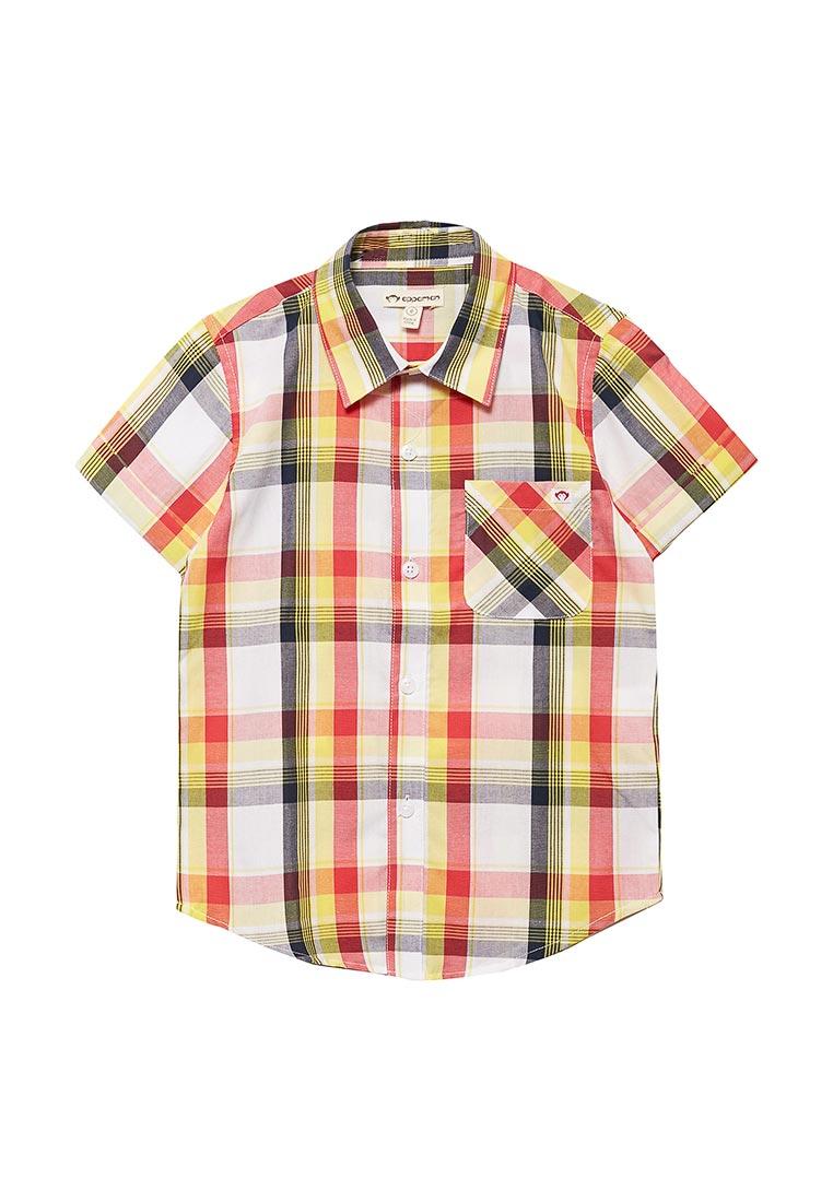 Рубашка Appaman H1TIL-MAN-10
