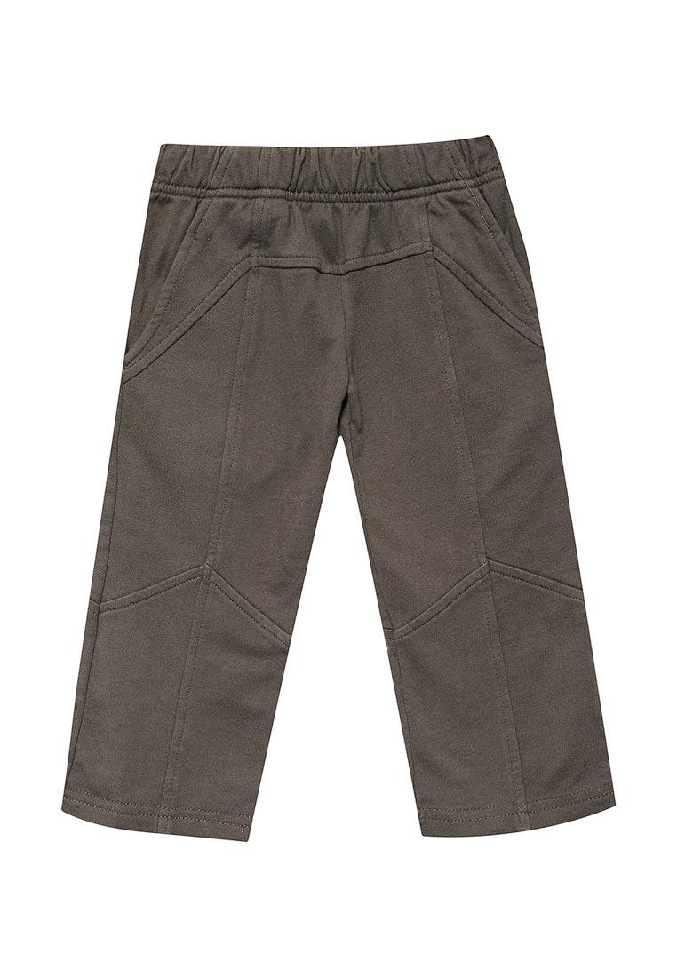 Спортивные брюки Appaman G7SS-black-12M/18M