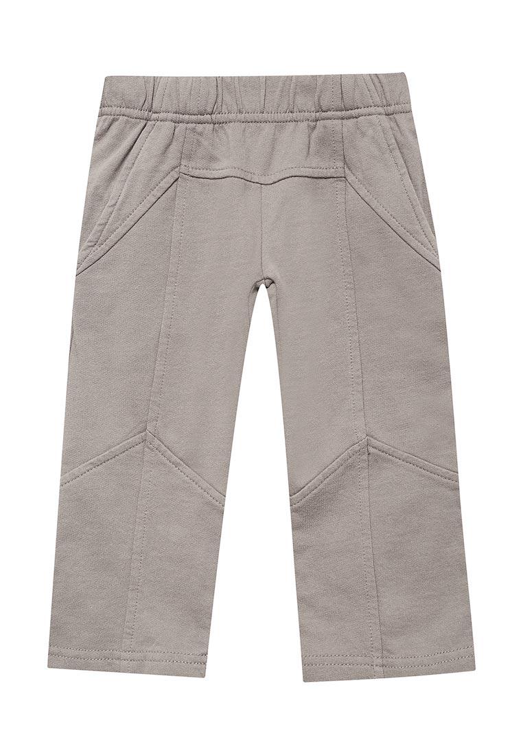 Спортивные брюки Appaman G7SS-vintage-black-12M/18M