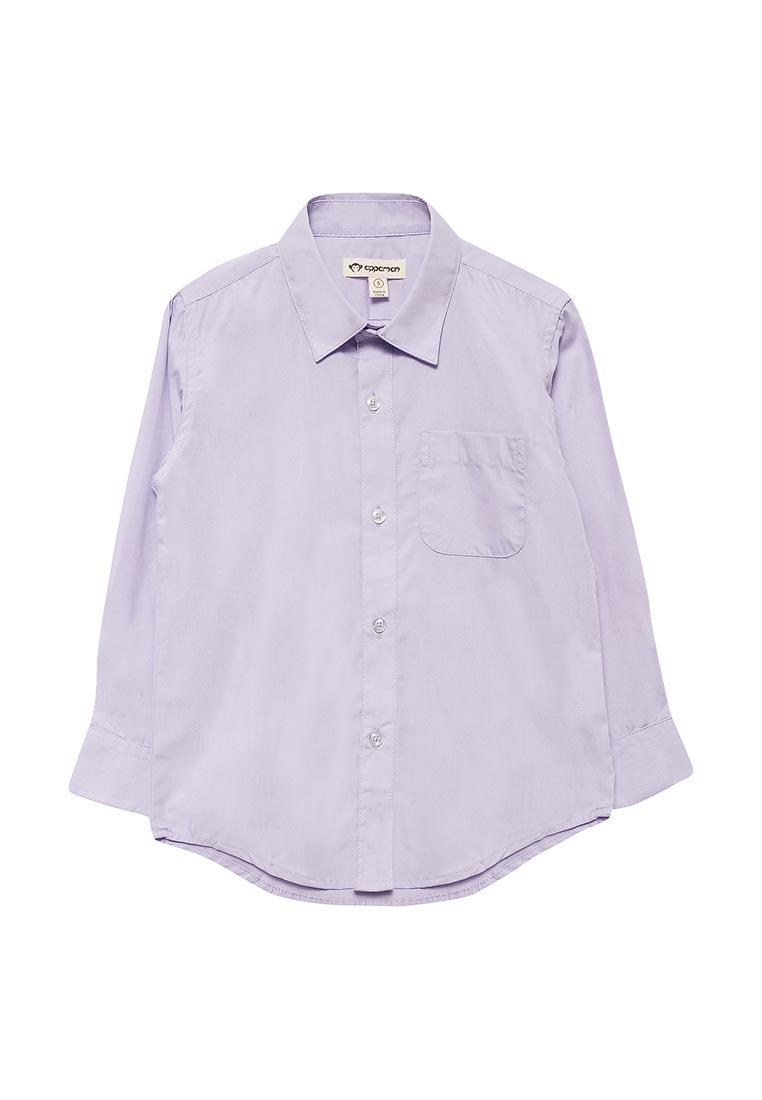 Рубашка Appaman 8STA-LA-10