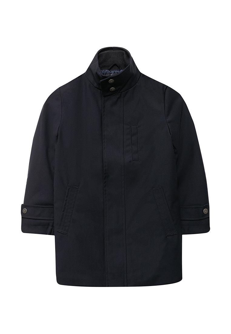 Пальто Appaman J5GC-NV-4T