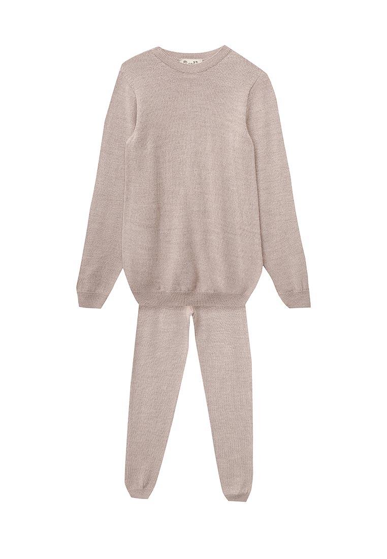 Белье и одежда для дома R&I А302343-20/98-98
