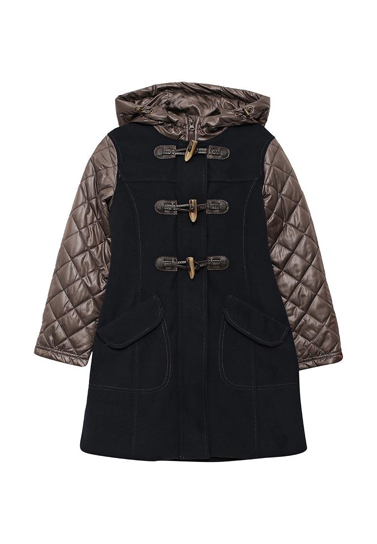 Пальто SAIMA WA203F110-temnosiniy-134