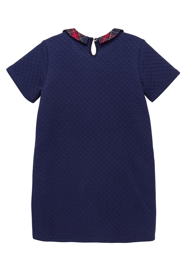 Повседневное платье Cookie GDR024-1-122