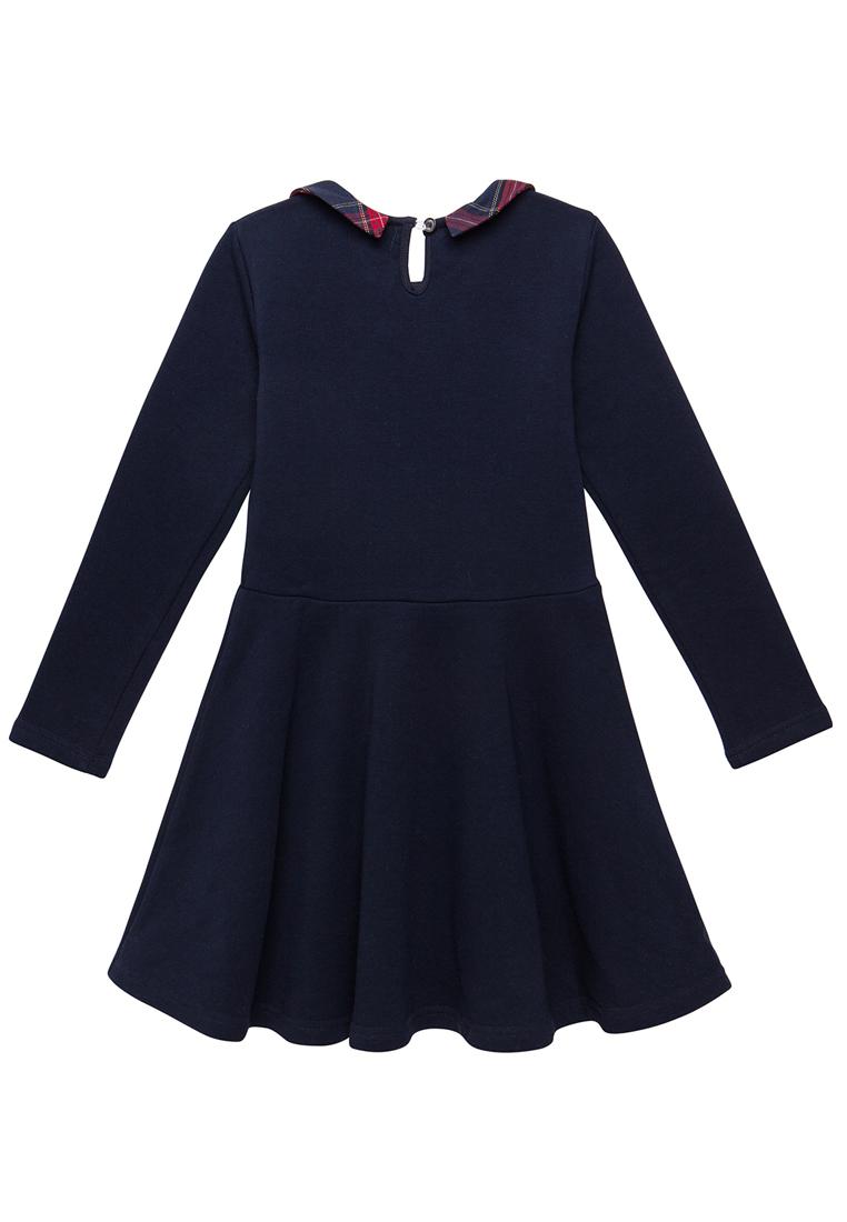 Повседневное платье Cookie GDR023-1-122