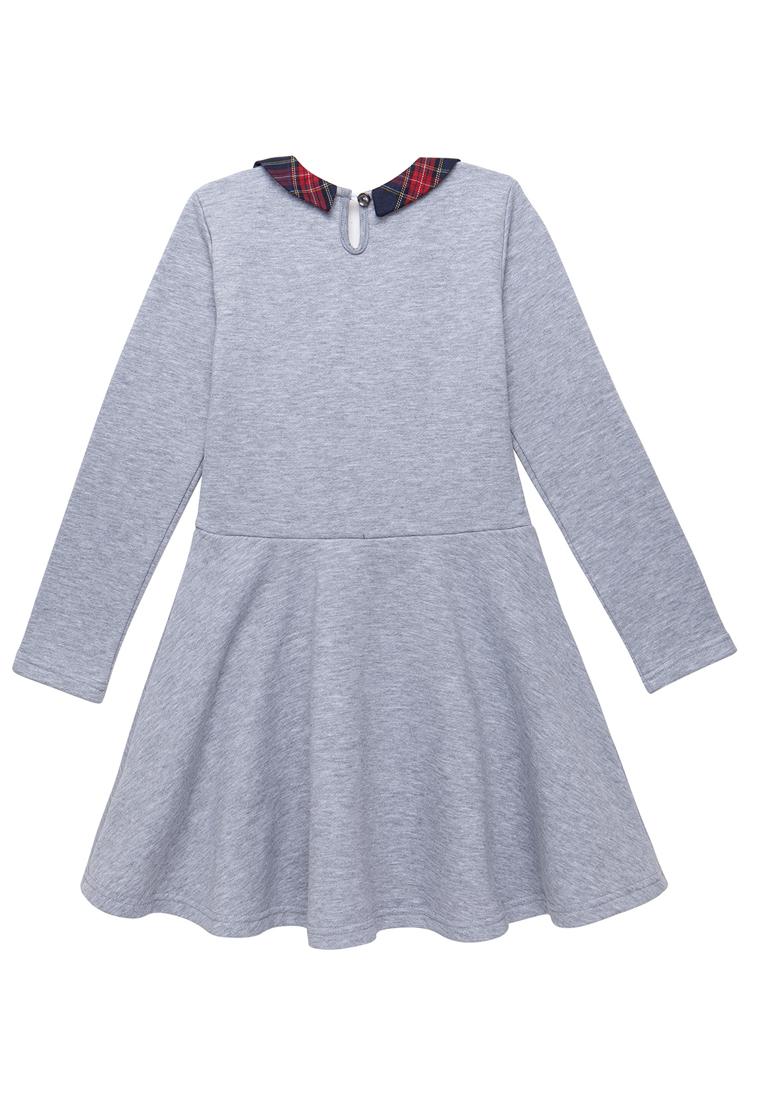 Повседневное платье Cookie GDR023-2-122