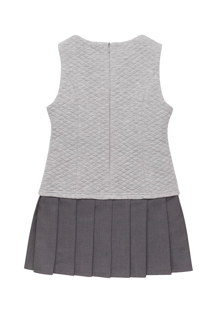 Повседневное платье Cookie GDR124-2-122