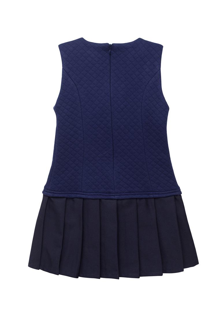 Повседневное платье Cookie GDR124-3-122