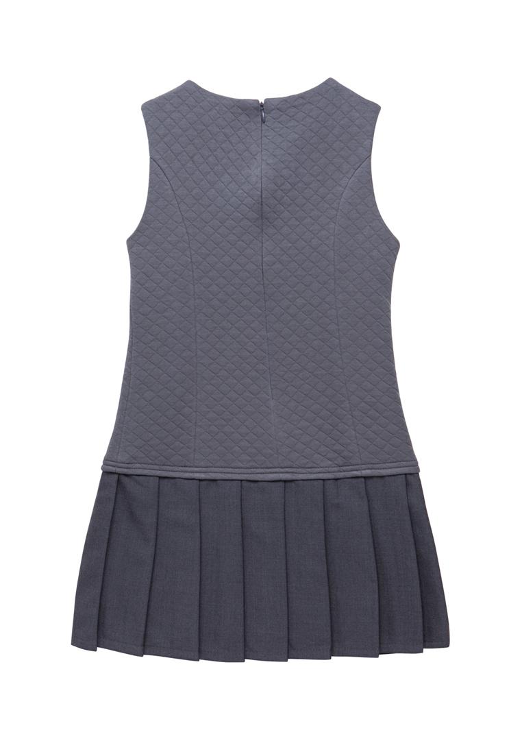 Повседневное платье Cookie GDR124-4-122