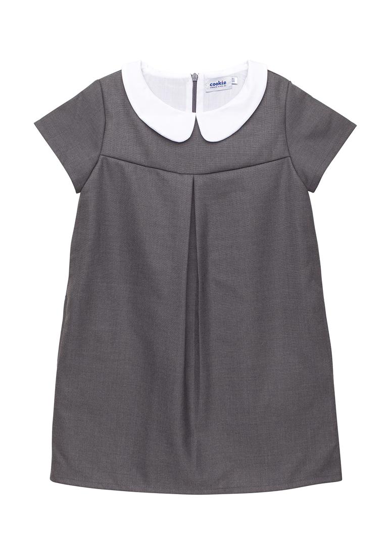 Повседневное платье Cookie GDR022-2-122