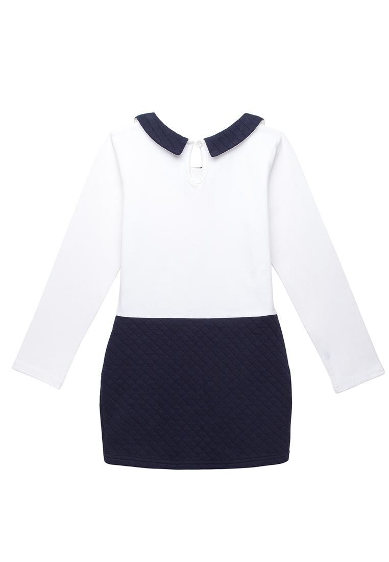 Повседневное платье Cookie GDR021-1-122