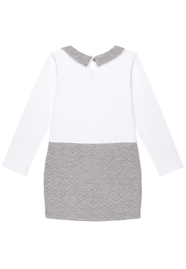 Повседневное платье Cookie GDR021-2-122