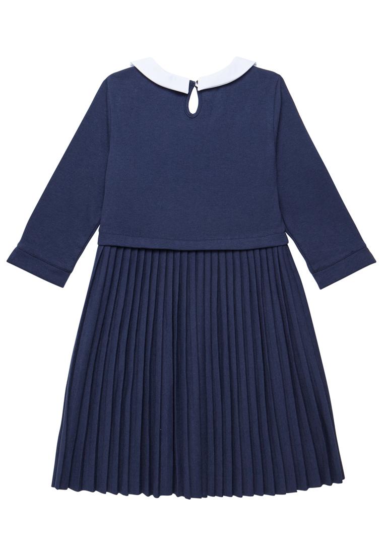 Повседневное платье Cookie GDR025-1-122