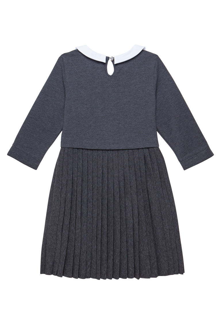 Повседневное платье Cookie GDR025-2-122