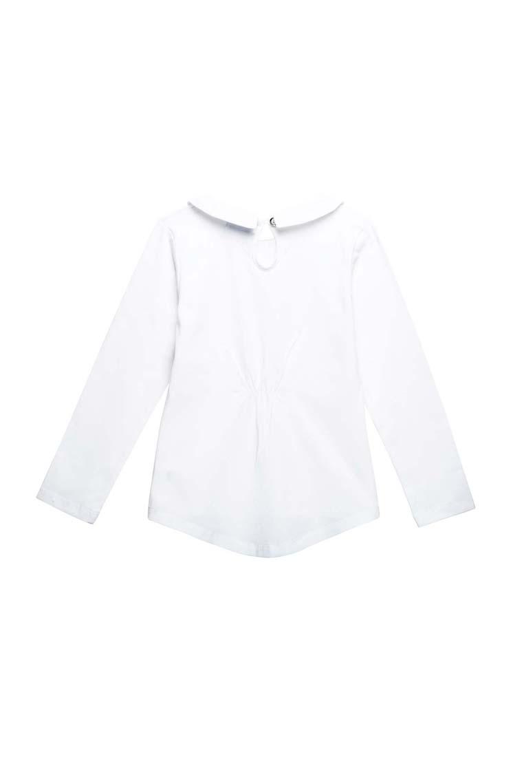 Рубашка Cookie GTS101-1-122