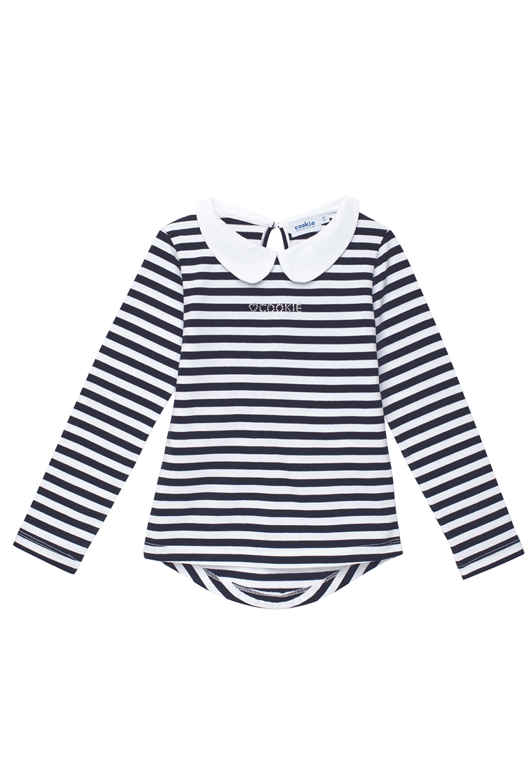 Блуза Cookie GTS101-7-122