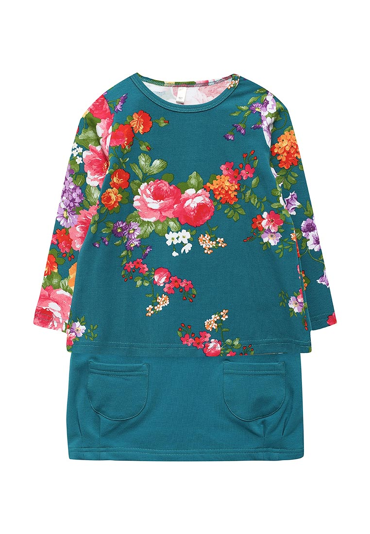 Комплект Fleur de Vie 24-2060-104