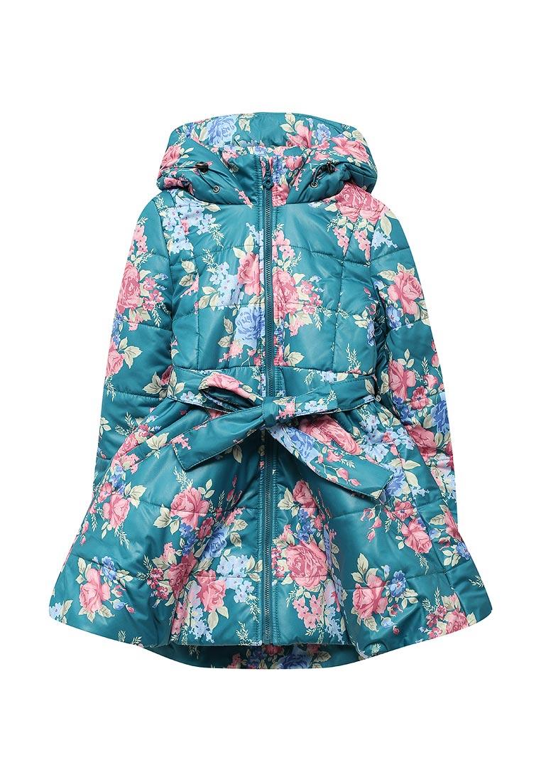 Пальто Fleur de Vie 24-1020-140
