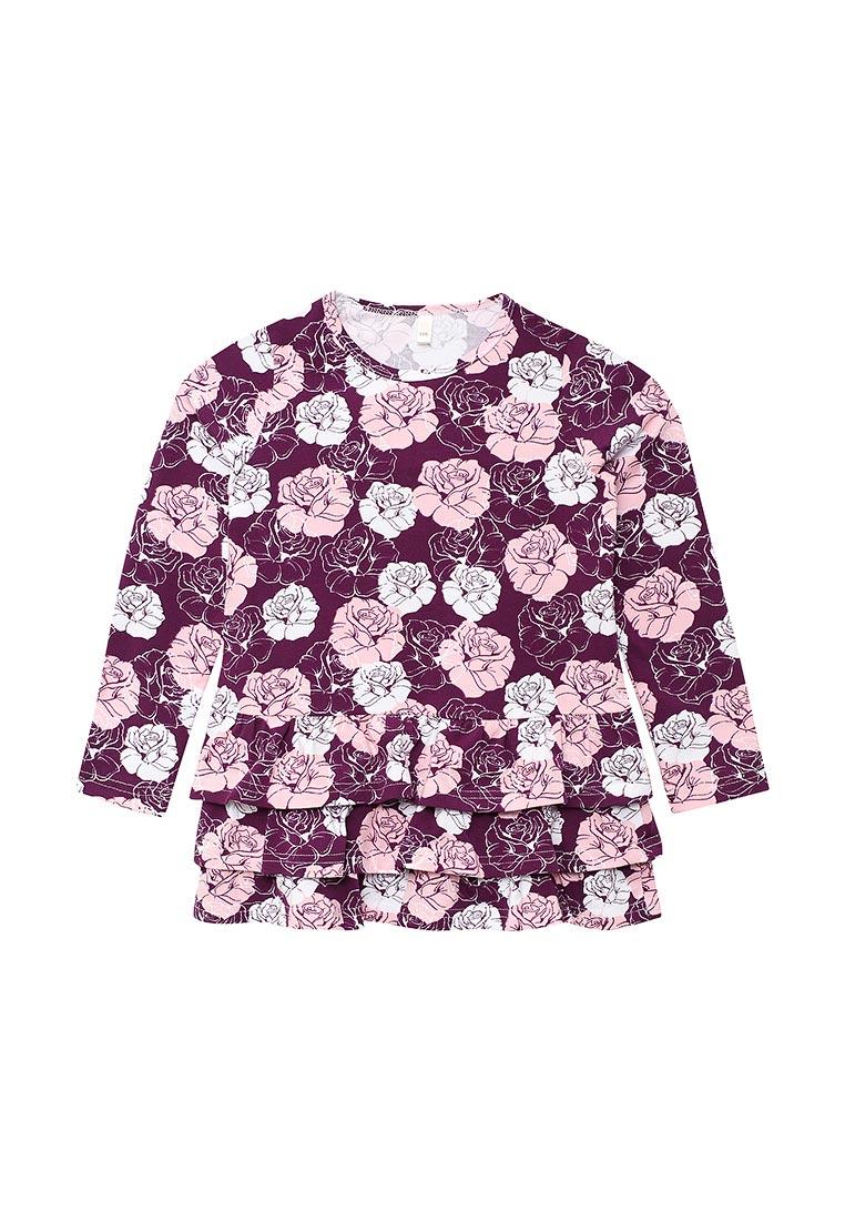 Повседневное платье Fleur de Vie 24-1760-104