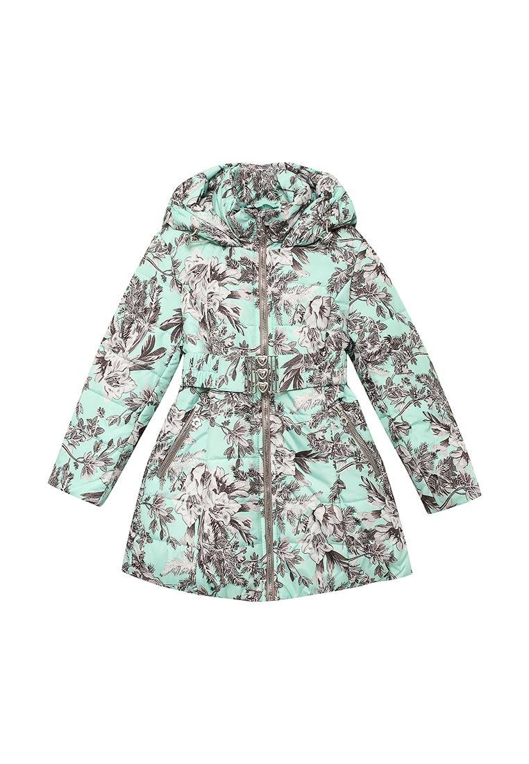 Куртка Fleur de Vie 24-1240-140