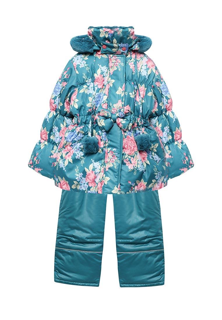Куртка Fleur de Vie 24-1260-104